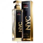 5th Avenue Nyc Perfume