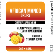 African_Mango_Drops_2oz LABEL