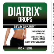 Diatrix_Drops_4oz_Label