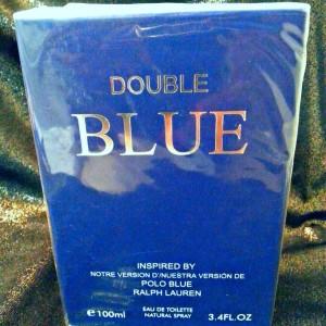 Double Blue1