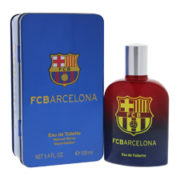 FC Barcelona men 3.4 oz