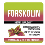 Foskolin_60ct_LABEL