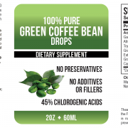 Green_Coffee_Bean_DROPS 2 OZ  LABEL
