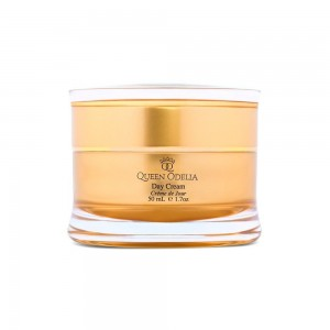 Queen Odelia Day Cream