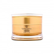 Queen Odelia Night Cream