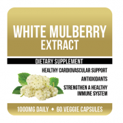 White_Mulberry_60ct LABEL