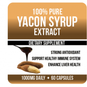 Yacon_Syrup_Extract_60ct_LABEL