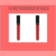 Rev, ColorBurst Lip Gloss 006 Strawberry by Revlon for Women  0.20 oz Lip Gloss ED LUNA