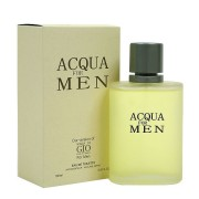 ACQUA FOR MEN PERFUME
