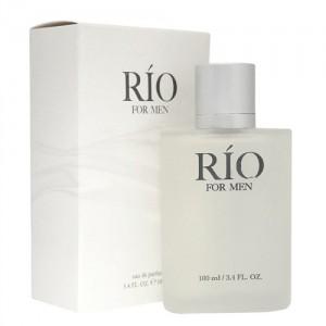 Rio Men's Perfume