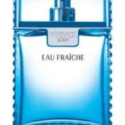 versace-man-eau-fraiche-3-4-oz ED