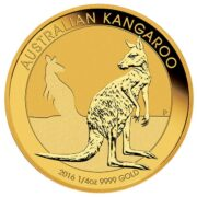 2016-4th-oz-gold-kangaroos-reverse